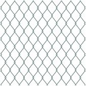 Fence Texture