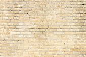 Brick Wall Texture Background. Masonry, Stonewall, Brickwork. Decor, Design, Style. Building, Constr poster