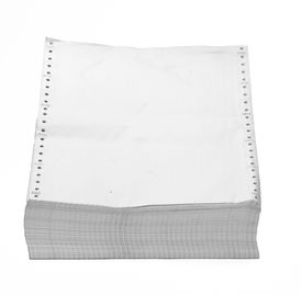 picture of crip  - paper after use for recycle for use in office inside have space on top for put your text your job or atr work - JPG