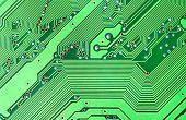 Green Microcircuit