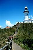 Byron Lighthouse2