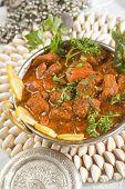 image of garam masala  - Indian food - JPG