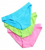 picture of womens panties  - Womans panties - JPG