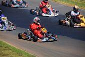 Racing Karts Motorsport