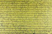 Tibetan Writings