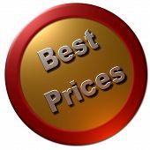 Best Price (round)