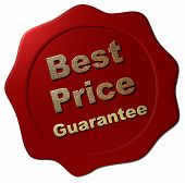 Best Price (Red Seal)
