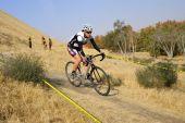 Women's Cyclocross