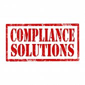 Compliance Solutions-stamp