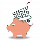 Purchase Savings