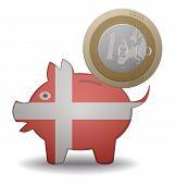 Denmark Euro