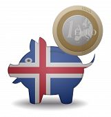 Iceland Euro