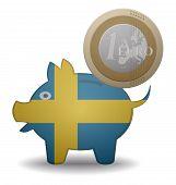 Sweden Euro