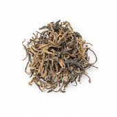 Heap Of Famous Dian Hong Yunnan Tea