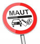 car toll