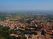 regularuser in San Marino
