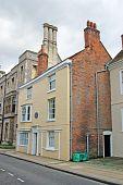 Jane Austen's House, Winchester
