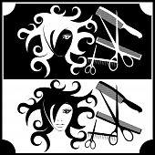 Registration Of Hairdressing.eps