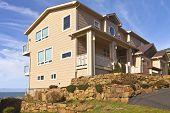 Real Estate In Lincoln City Oregon.