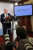 Victor Shokin The Newly Elected Prosecutor General Of Ukraine