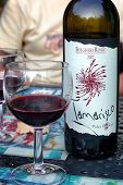 Tamarisco Bolgheri Red Wine
