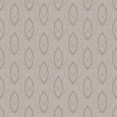 picture of taupe  - Vector seamless elegant gold bronze pattern background - JPG