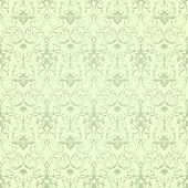 Wallpaper pattern, seamless