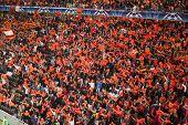 Shakhtar's Fans
