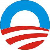 Signo de Obama