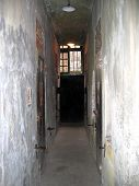 The Hanoi Hilton Prison - Hoa Lo