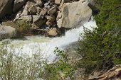 Runoff River