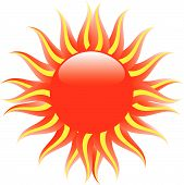 Red Hot Sun.eps