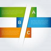 Banner Design template vector eps10
