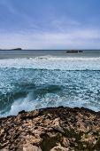 Coast deluxe