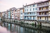 Castres (france)