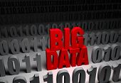 Dark Data, Big Data