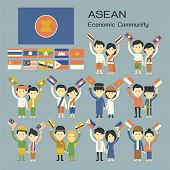 Asean People
