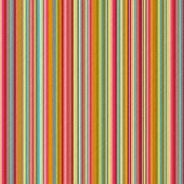 Vertical Bright  Stripes Background