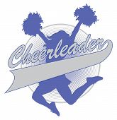 Cheerleader Design