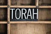 picture of torah  - The word  - JPG