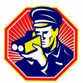 Police-speed-camera-frnt-scanning