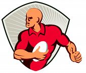 Rugby-player-run-ball-shield
