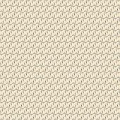 Retro seamless pattern. Vector illustration for grunge design