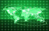 Global Future Technology