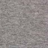 Gray Fabric Texture For Background