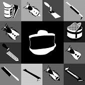 Tools Infocraphics-2