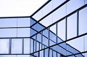 architecture abastact