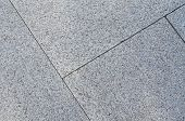 pic of paving  - Paving slabs close up as a background - JPG