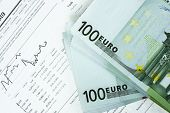 Market Data And Euro