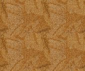 picture of floor covering  - Background of carpet material pattern texture flooring - JPG